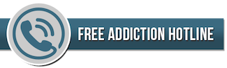Free Addiction Hotline