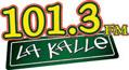 1013 FM La Kalle