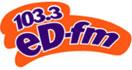 103.3 ED-FM