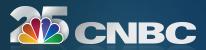 25 CNBC
