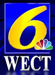 6 WECT