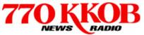 770 KKOB News Radio