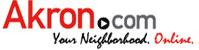 Akron.com
