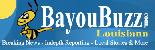 BayouBuzz