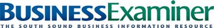 BusinessExaminer
