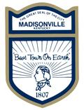 City of Madisonville