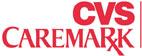 CVS Caremark