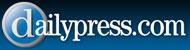 DailyPress.com