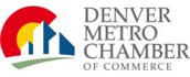 Denver Metro Chamber of Commerce