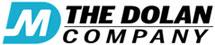The Dolan Company