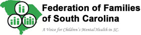 Federation of Families of South Carolina