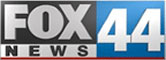 FOX News 44