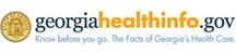 Georgia Health Info