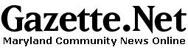 Gazette.Net