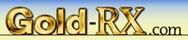 Gold-Rx.com