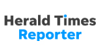 Herald Times Reporter