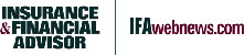 IFA WebNews.com