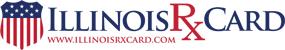 Illinois Rx Card