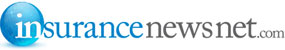InsuranceNewsNet.com