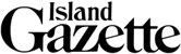 Island Gazette
