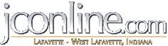 JC Online - Lafayette - West Lafayette - Indiana
