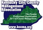 Kentucky City/County Management Association