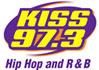 Kiss 973