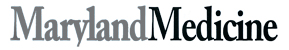 Maryland Medicine