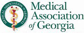 Medical Association of Georgia