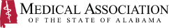 Medical Association of the State of Alabama