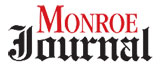 Monroe Journal