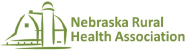 Nebraska Rural Health Association