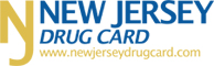 New Jersey Drug Card