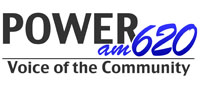 the-yonkers-insider-logo.jpg