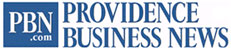 Providence Business News