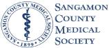 Sangamon County Medical Society