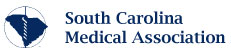 South Carolina Medical Association
