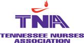 Tennessee Nurses Association