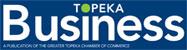 Topeka Business