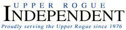 Upper Rogue Independent