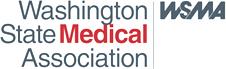 Washington State Medical Association