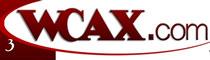 WCAX.com