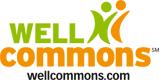 WellCommons