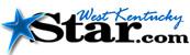 West Kentucky Star