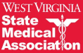 West Virginia State Medical Association