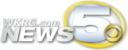WKRG 5 News