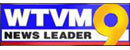 WTVM News Leader