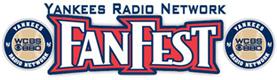 Yankees FanFest