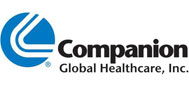 Companion Global Healthcard, Inc.
