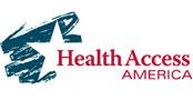 Health Access America
